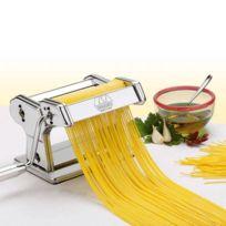 MARCATO - accessoire spaghetti 1.9mm pour machine à pâtes atlas 150 - spaghetti