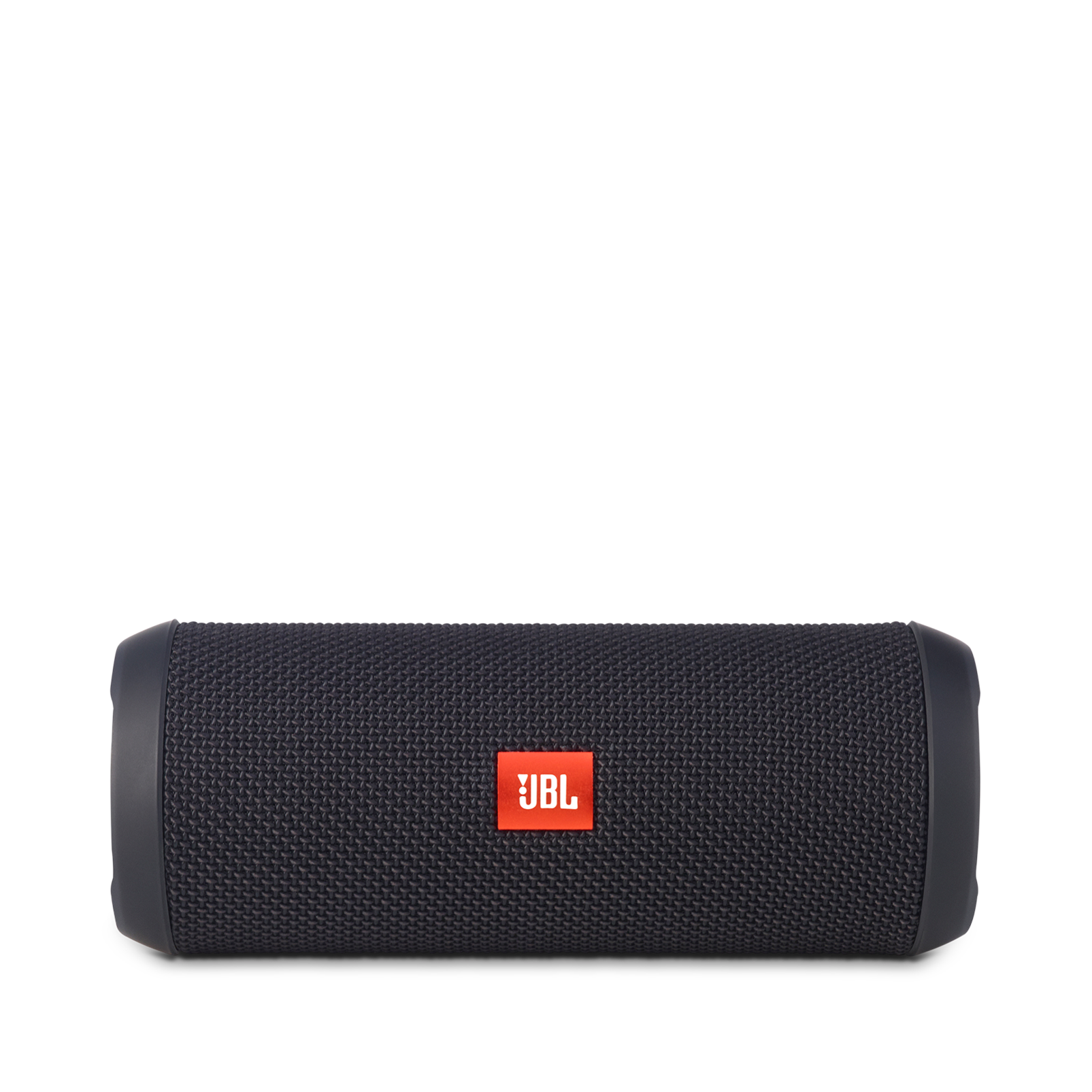 Enceinte Bluetooth Flip 3 Black Edition