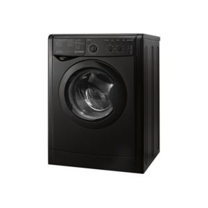 indesit iwdc6125k lavante s chante achat lave linge hublot. Black Bedroom Furniture Sets. Home Design Ideas