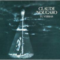 - Claude Nougaro - Tu verras