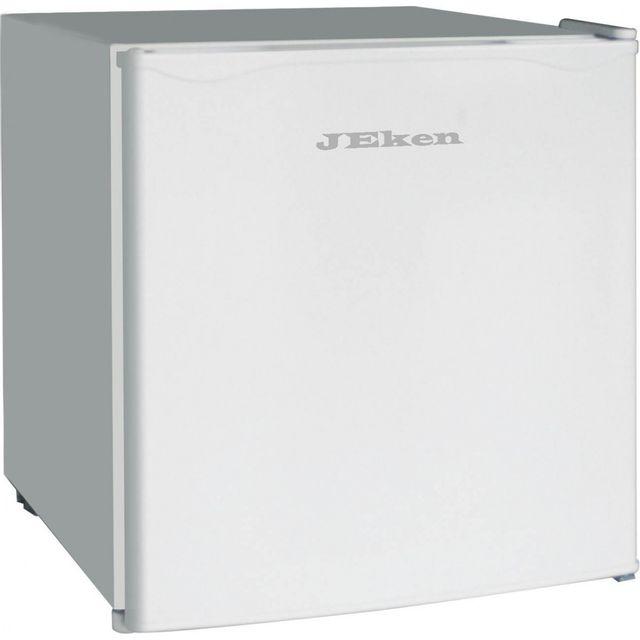 California Congelateur cube Jeken Bd-40