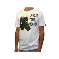 Everlast - Tas - Tee shirt Homme
