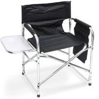 Chaise Avec Tablette Rabattable Achat Chaise Avec Tablette