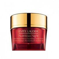 Estee Lauder - Nutritif Crème De Nuit 50 Ml