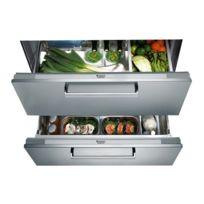 Hotpoint-Ariston - Réfrigérateur encastrable - BDR 190 AAI/HA