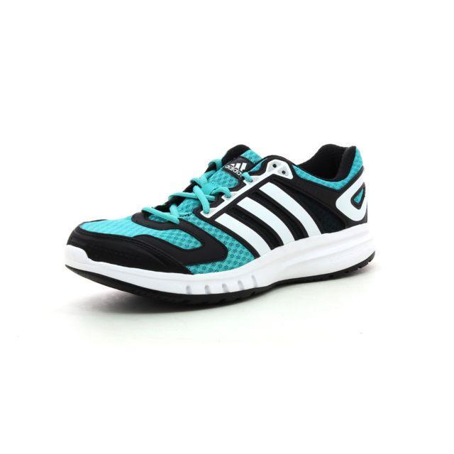 Adidas Pas Performance Femme De Running Chaussures Galaxy Cher c4jL3ARqS5