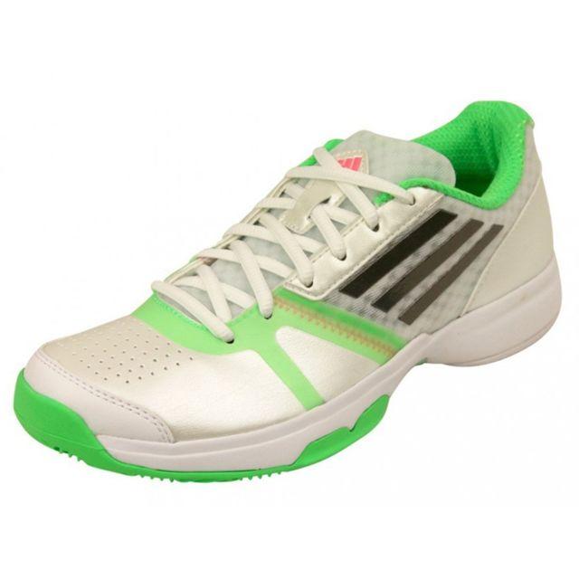 Galaxy Femme Rcdwboxe Ver W Adidas Allegra Iii Chaussures Tennis QdCoWrexB