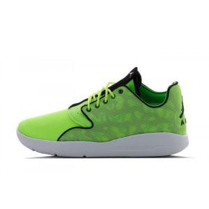 Nike Jordan Eclipse - 724010-304 Vert - Chaussures Baskets basses Homme