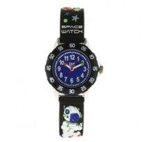 Babywatch - Montre Baby Watch Zap pédagogique : Space