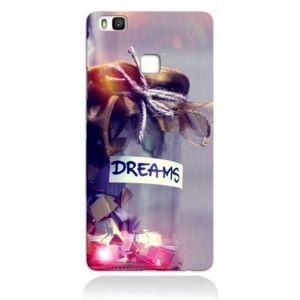 coque huawei p9 lite dream