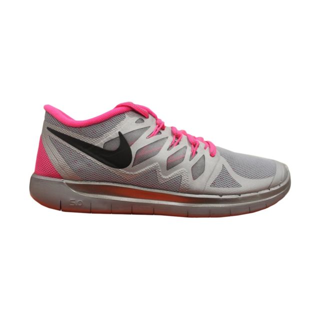 Nike Free Flash Junior Cher Gris 685712 001 Pas Cher Junior Achat e81df1