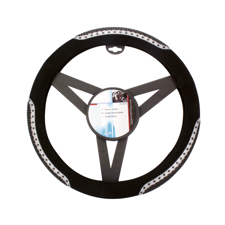 Altium - Couvre volant tuning 550737