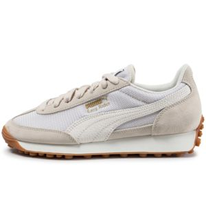 Chaussures Puma Easy Rider rouges Casual homme mllZKwSyPz
