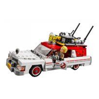 Beatles Yellow 21306 Lego Ideas Cher Submarine TmThe Pas mnvNPyw80O