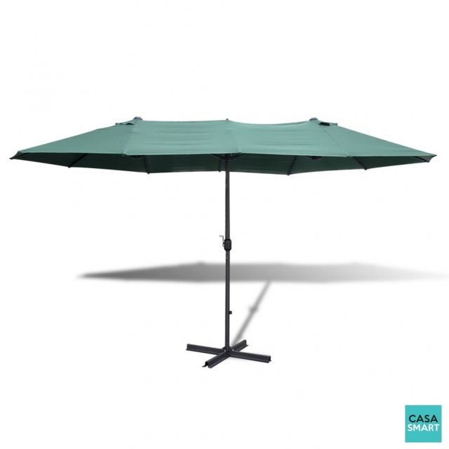 parasol 6 m