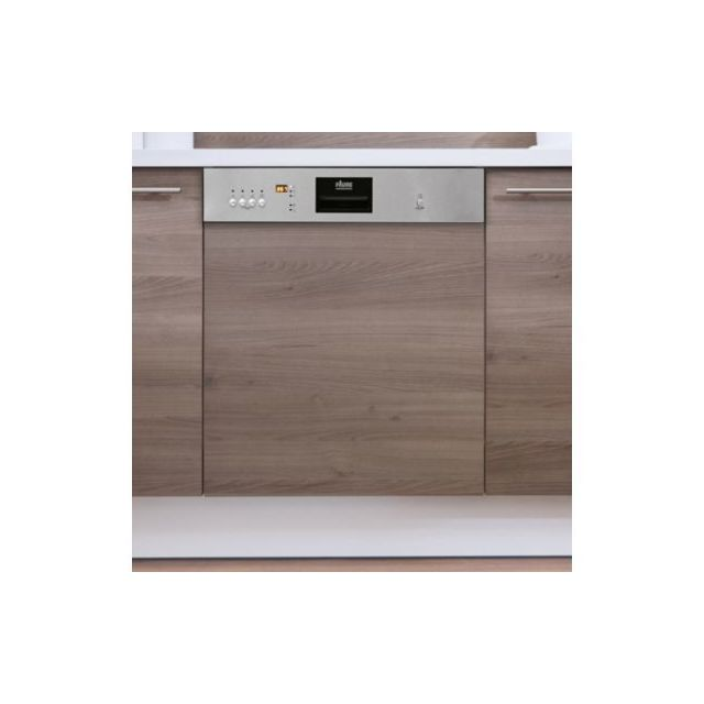 faure lave vaisselle encastrable fdi26022xa achat lave vaisselle. Black Bedroom Furniture Sets. Home Design Ideas