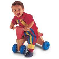 James Galt & Co. Ltd. - Mini Tricycle