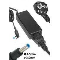 100000VOLTS - Chargeur / Alimentation Tablette pour Hp Split 13-g / Split 13-m / Split X2