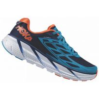 Hoka - Chaussures Clifton 3 - homme