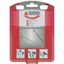 Seb - Support de panier vapeur