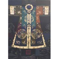 Out Of The Blue - Décoration murale Japonaise 50 x 70 cm