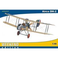 Eduard - Weekend 1:48 - Airco Dh-2 - Edk8443