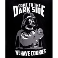 Cotton Division - Tshirt homme Star Wars - We have cookies