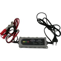 28dad93bb6f7a Chargeur De Batterie Intelligent 12V ,1A pour voiture