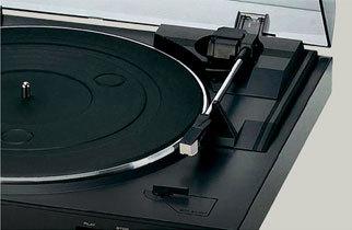 categorie-platines-vinyles