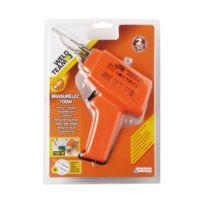 Weld Team - Pistolet brasurelec - 100 W