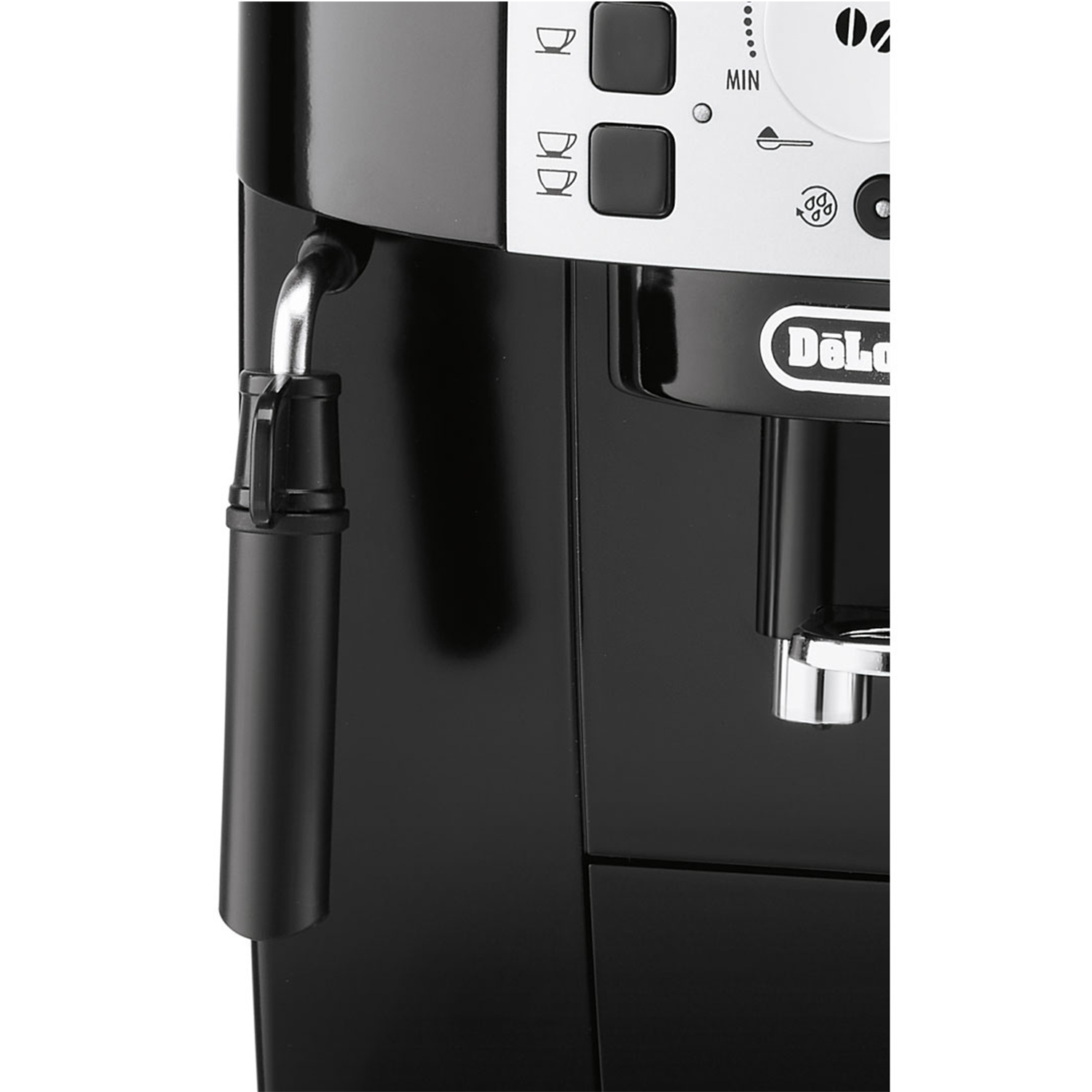 de 39 longhi machine expresso magnifica achat cafeti re expresso. Black Bedroom Furniture Sets. Home Design Ideas