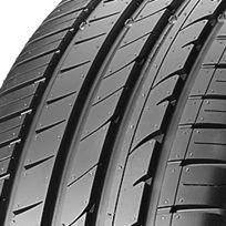 Hankook - pneus Ventus Prime 2 K115 195/50 R15 82V
