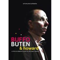 Seven Plus Editions - Buffo Buten & Howard