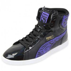 Chaussures Puma First Round Anim... mBEgsSZ0L