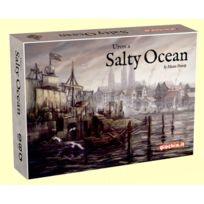Giochix.IT - Jeux de société - Upon a Salty Ocean