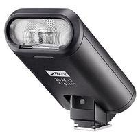 METZ - Flash 26 Nikon