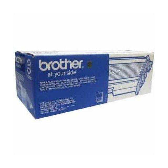 Totalcadeau Cartouche toner Tn- 3330 Hl 5440D/ 5450DN/ 5470DW noir Brother - imprimante encre