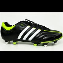 Adidas - Adipure 11PRO Xtrx Sg