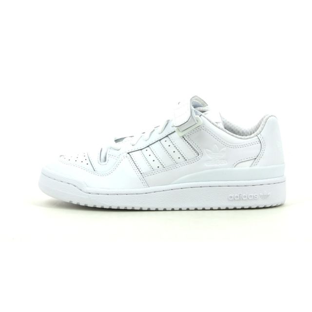 Adidas originals Baskets basses Forum Lo Rs pas cher