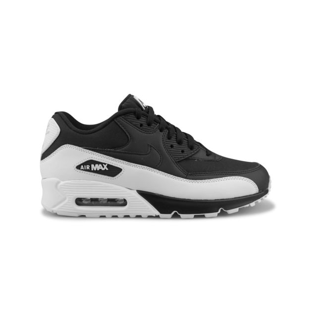 best loved 71890 c44b4 australia nike sportswear air max 90 essential blanc 9ac5a 7fe37