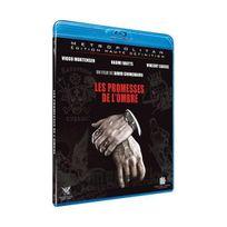 Seven 7 - Les promesses de l'ombre Blu-ray