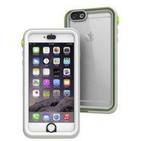 Catalyst - iPhone 6 Plus Etui tanche vert