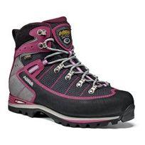 Asolo - Chaussures Shiraz Gv Gtx violet femme