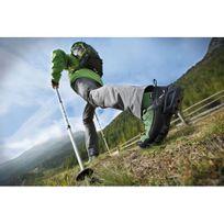 Salewa - Chaussures Ms Alp Trainer Mid Gtx - homme
