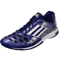 Adidas Performance Chaussure Running Adipure Primo Violet