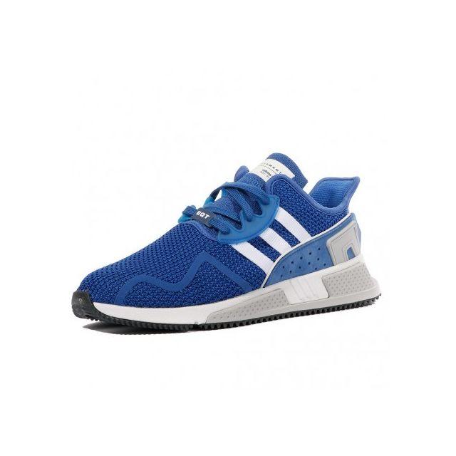 Advantage Adidas Cushion Chaussures Equipement Homme Originals pMVSUz