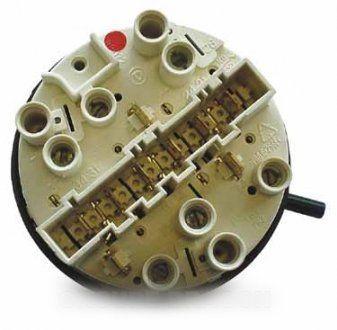 Vedette - Pressostat 3 niveaux 110/80-175/45-300/2 pour lave linge