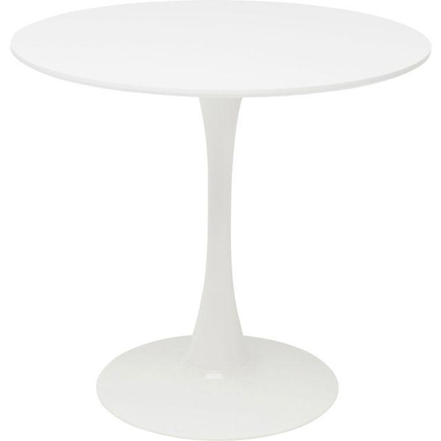 Karedesign Table Schickeria 80cm Kare Design