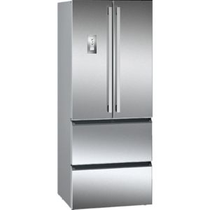 Siemens r frig rateur multi portes 400l km40fai20 achat vente r frig rateur am ricain a - Refrigerateur multi portes pas cher ...