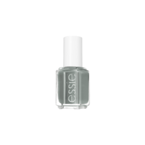 Essie - Vernis - 332 Fall in Line